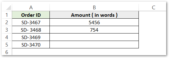 istext function of Excel - Applying data validation text values only